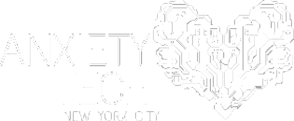 Anxiety Tech logo