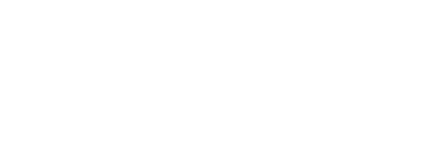 BlogHer20 logo