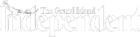 Grand Island Independent logo
