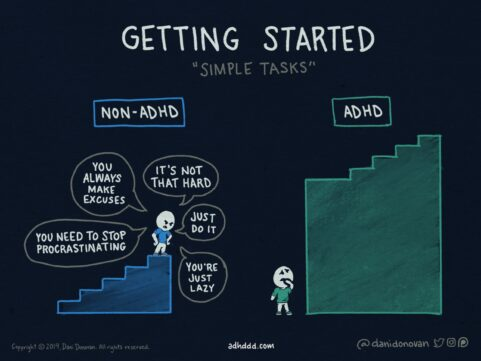 Getting Started: Simple Tasks