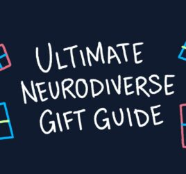 Ultimate Neurodiverse Gift Guide